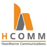 Hcomm